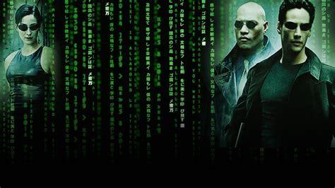 pictures photos from the matrix 1999 imdb the matrix 1999 az movies