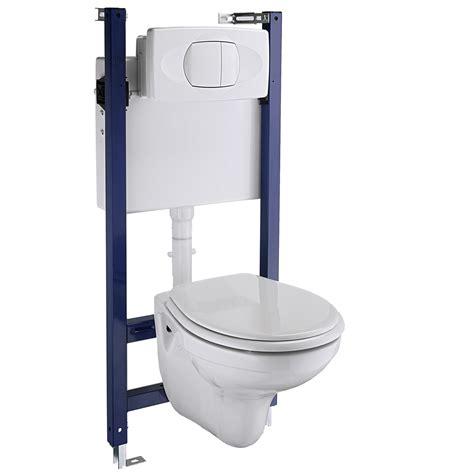wc mit wasserstrahl preis vorwandelement fuer wc preise vergleichen und g 252 nstig