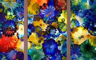 Garden Glass Art - dale chihuly beyond the object exhibitions halcyon gallery