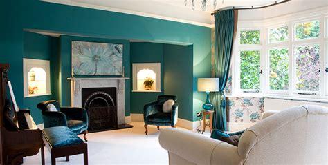 teal livingroom 2018 homesmiths luxury teal sitting room interior design services homesmiths ltd