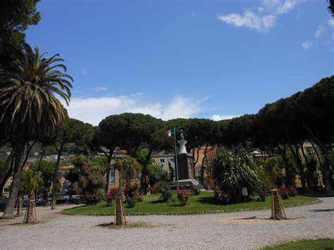 hotel giardini bra giardini pubblici ventimiglia italien omd 246