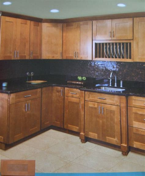 light maple shaker cabinets shaker kitchen cabinets modern home exteriors