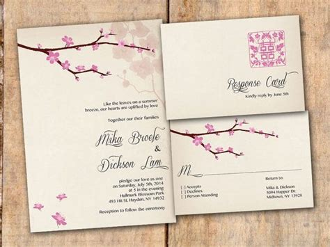 wedding invitation taiwanese wedding design images designs and asian themed cards images on yourweek 357fd5eca25e