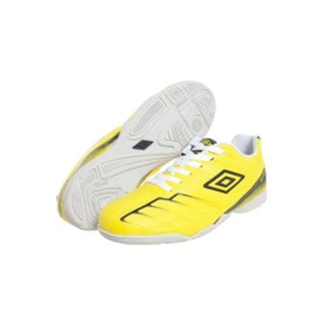Jaket Tenis Adidas Pharrell William Ny Ltd White Multicolor Original tenis de futsal adidas grab a