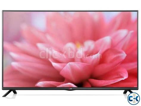 Lg Tv Led 49 Inch 49lf510t Hd lg 49lf510t 49 led 1080p xd engine fhd television