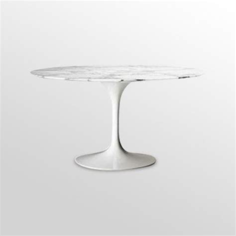 Dining Table Saarinen Knock Dining Table