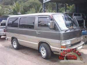 Toyota hiace shell van for sale in sri lanka ad id cs00003321