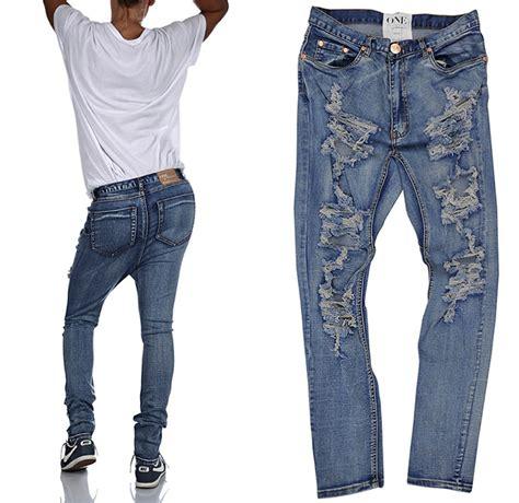 denim trends women spring 2015 oneteaspoon womens denim overalls jeans and cutoffs