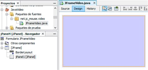 java swing fx java swing fx 28 images javafx dpi scaling 推酷
