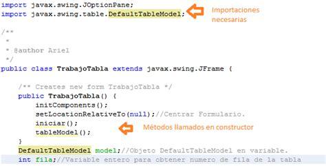 random con imagenes en java tutoriales java java swing 013 modo dise 241 o en netbeans