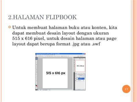 format buku alumni sekolah pembuatan buku kenangan alumni universitas teknologi