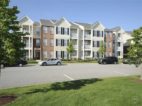 houses for rent merrillville indiana brickshire apartments merrillville in 46410 apartments for rent