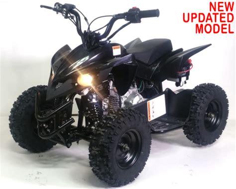 Motor Atv 50cc 50cc gas sport atv with electric start throttle