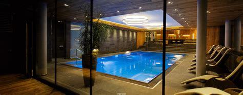 hotel mit schwimmbad kãķln hotel mit hallenbad in zell am see kaprun im pinzgau