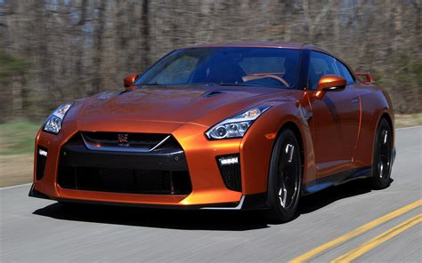 nissan gtr wallpaper nissan gtr wallpapers 73 images