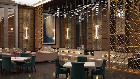 hotel interior design ansa interiors