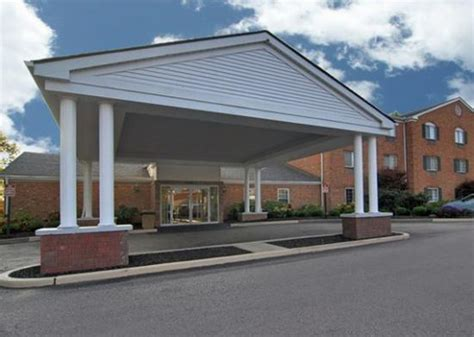 Comfort Inn Independence Ohio Hotel Reviews Tripadvisor