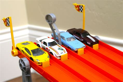 slowest lamborghini wheels race mazda rx 7 ford gran torino lamborghini