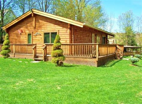2 bedroom log cabin 2 bedroom log cabin cabins for rent in liberty york