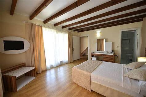 saray hotel  apartments hisaronu dalaman region