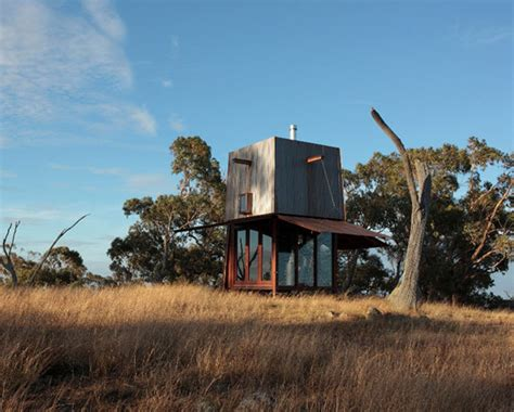 eco house designs australia tiny house design in the australian outback modern house designs