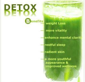 Boots 5 Day Detox by 1000 Images About Detox On Juice Cleanse