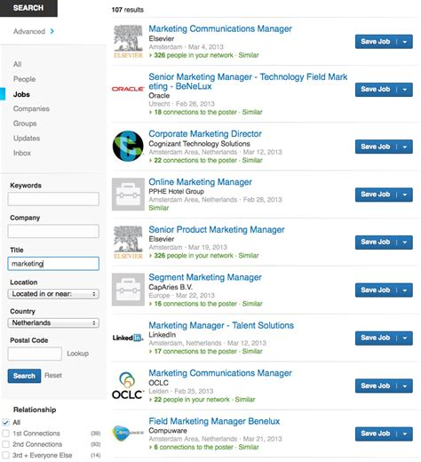 Linkedin Search For Related Keywords Suggestions For Linkedin Search