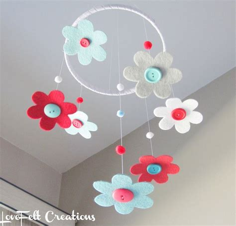 10 Images About Diy Crib Mobiles On Pinterest Origami Mobile For Babies Crib