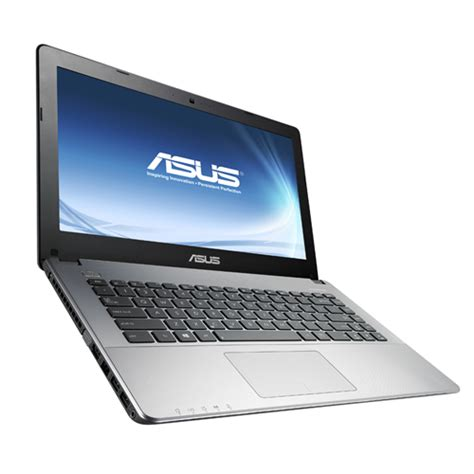 Laptop Asus X450 I7 asus x550 x750 e x450 haswell modelli specifiche e notebook italia