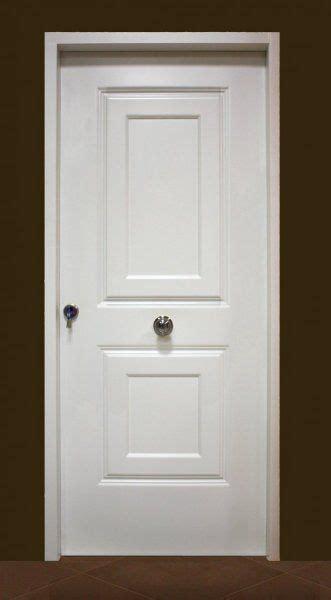 Design Ideas Puerta De Entrada Levante Metalica Portas Interiores E