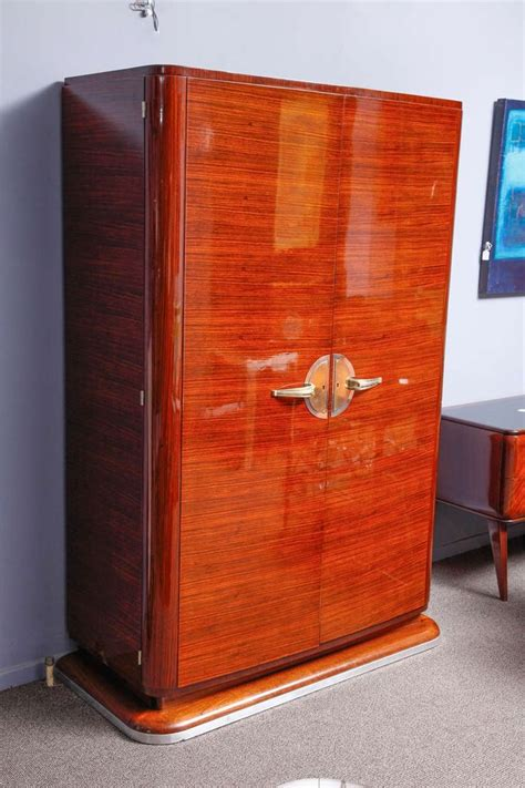 gespiegelte furnature 758 besten m 246 bel furniture bilder auf bemalte