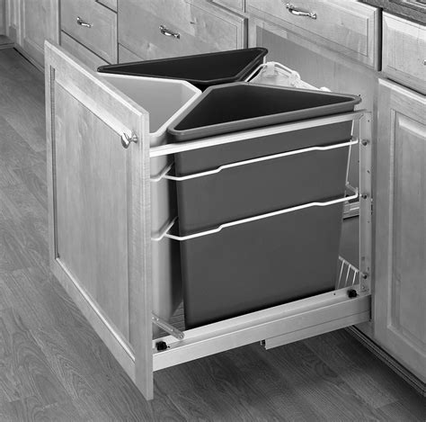 kitchen cabinet recycling center recycling center the cabinet joint