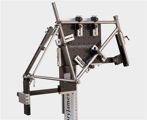 a frame building bicycle frame building kit bicycle model ideas