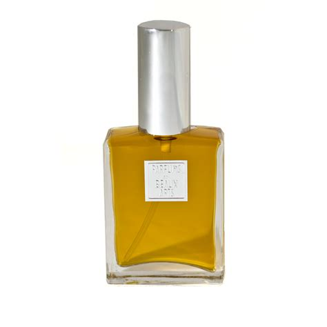 Perfume Review dsh perfumes the beat look edp perfume review eaumg