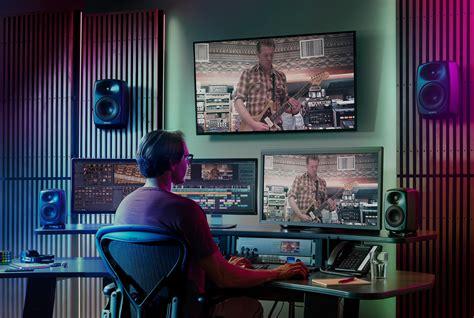 blackmagic design video editor davinci resolve edit blackmagic design