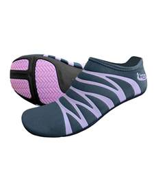 minimalist shoes for minimalist sandal 28 images sandals barefoot running
