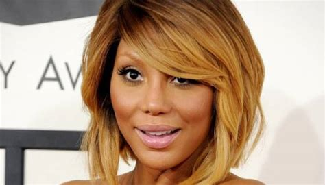 where does tamar braxton buy her wigs tamar braxton being sued by ex nanny for allegedly being