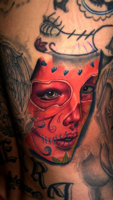 urban ink tattoo designs tattoos for www imgkid the image kid has it