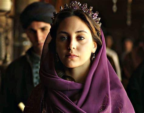 lokumu dd jpg dd jpg sultan lokumu sultan lokumu kalorisi yemek sultan pin by white rose on style sultana pinterest actresses