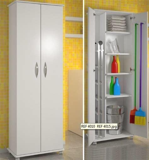 armario para lavanderia arm 225 rio lavanderia branco brilho c 02 portas r 389