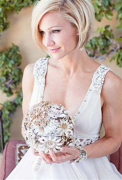 bob hairstyles dress up short wedding hairstyles pictures short hairstyles 2017