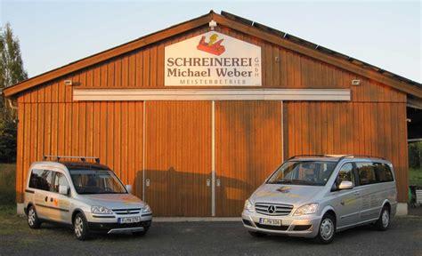 schreinerei frankfurt am schreinerei weber frankfurt westerwald schreinerei