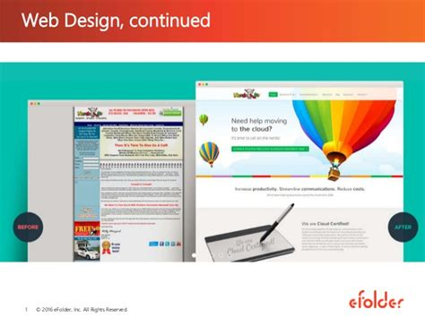 design expert webinars efolder expert series webinar how to cure msp online