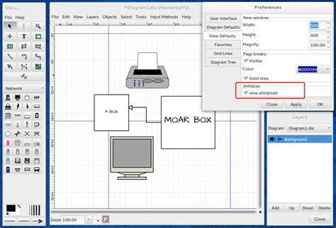portable visio visio to pdf portable visio a pdf visio to pdf