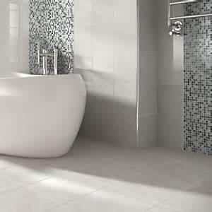 bathroom flooring ideas uk mosaic tiles decorative tiles tiles amp flooring wickes