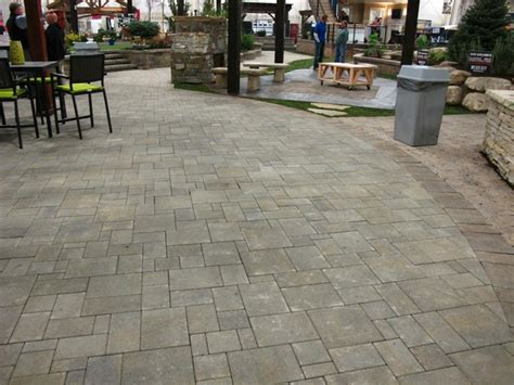 Landscape Supply Temecula Belgard Pavers