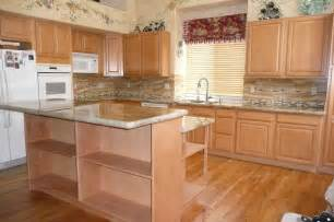 Refinishing Wood Kitchen Cabinets Build How To Refinish Wood Cabinets Diy Dresser Building Plans Special51nsp
