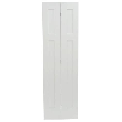 frosted interior doors home depot truporte 30 in x 80 50 in 3080 series 3 lite tempered