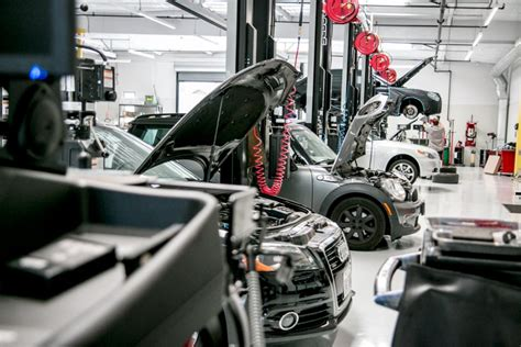 mountain view bmw service bmw repair by german motor specialist in mountain view ca