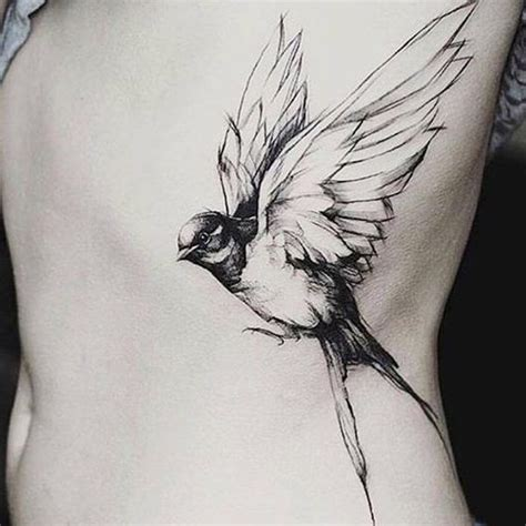 if your a bird im a bird tattoo 45 best images about bird tattoos on colorful